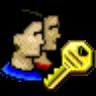 深空网页防篡改系统 V1.4 试用版