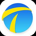 万视达电视版 V4.6.1 安卓版