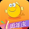 胖鱼游戏 V 4.1.2 安卓版