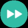 视频批量制作 V1.0 绿色免费版