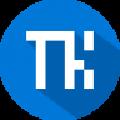 3DMax开拓者辅助工具正式版 V1.0 官方最新版