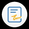 Zoho Sign(电子签名应用) V1.0 Mac版