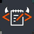 牛客 V3.11.1 最新PC版