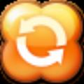 极域课堂管理系统软件 V6.0 2017 豪华版