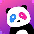 秒熊英语 V2.1.0.4 安卓版
