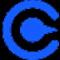 TP-LINK网桥集中管理软件 V2.0 官方版