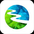 丰收互联 V2.1.1 安卓版