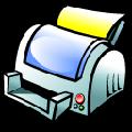 佳博打印机