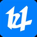 菏泽生活网 V1.2 安卓版