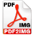 PDF to Images Converter
