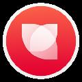 花瓣桌面客户端 V0.4.6 官方版