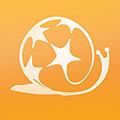 泛足球 V1.10.0 安卓版
