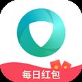 360家庭防火墙 V5.4.0 安卓版