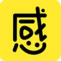 鲜榨语感 V1.8.1 安卓版