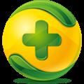 360 Total Security Essential(360杀毒软件) V8.8.0.1116 国际版