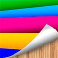爱壁纸 V4.7.5 最新安卓版