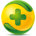 360 Total Security(360安全卫士) V10.6.0.1238 国际版