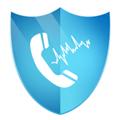 有信通话录音 V2.1.2 安卓版