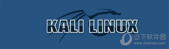 Kali Linux中文版