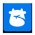 途牛商旅 V1.5.6 安卓版