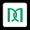 小麦公考 V1.9.3 安卓版