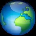 ArcGIS V10.4 汉化版