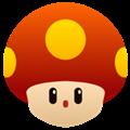 蘑菇时间 V1.1.0 安卓版