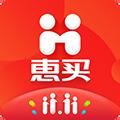 惠买 V5.1.23 安卓版