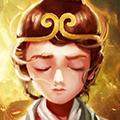 神仙与妖怪 V1.0.0 安卓版