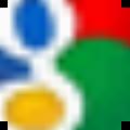 谷歌排名检索工具