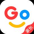 GoGoKid英语 V2.8.1 安卓版
