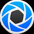 keyshot9中文材质包 V1.0 免费版