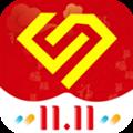 返利省钱联盟 V4.4.0 安卓版