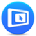 MirrorOpSenderPC端V1.0.7.1注册免费版