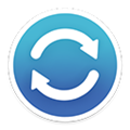 Compare Sync Folders(文件夹同步软件) V1.4.6 Mac版