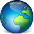 ArcGIS V10.5 汉化版