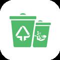 垃圾趣分类 V1.0.7 安卓版