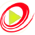 ShanaEncoder(视频编码转换软件) V4.11.0 免费版