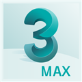 3DMax2012
