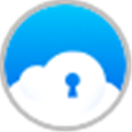 云盘管家浏览器插件 V0.0.4 官方最新版