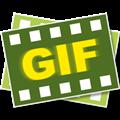 轻松做动画GIF V1.2 Mac版