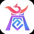 商丘便民网 V1.3.2 安卓版