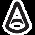 阿诺德渲染器