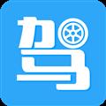 驾考助手 V5.2.0 安卓版