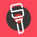 歌者盟 V3.15.0 苹果版