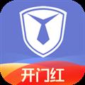 保险家 V3.3.0 安卓版