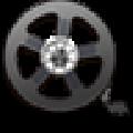 Avdshare Video Converter(视频转换器) V7.1.1.7235 官方版