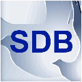 Simple Data Backup(简单数据备份工具) V8.8 官方版