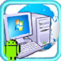 MobCtrl万能遥控 V3.5 绿色免费版