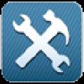 水星智能网管交换机管理软件 V1.0.1 官方版